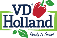 Logo VD Holland